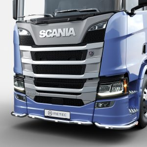 Onderbeugel Scania Next Generation