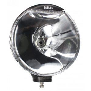 """NBB Alpha Verstraler 9"""""""