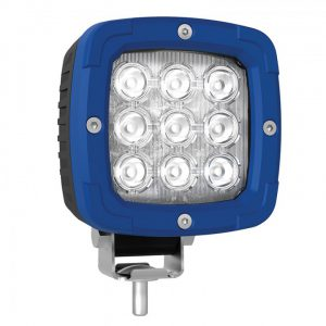 LED ADR Werklamp is 34