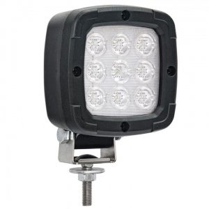 LED werklamp ADR goedgekeurd