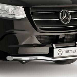 Mercedes Benz Sprinter onderbeugel