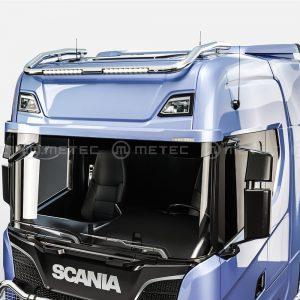 ampenbeugel Integra Scania Next Gen