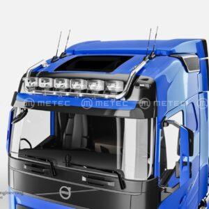 Lampenbeugel Max Volvo FH 2020
